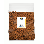 ALMOND NATURAL 3KG