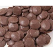 CAROB BUTTONS N.A.S. 10KG (NO ADDED SUGAR) NO BARCODE