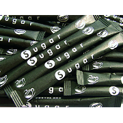 ISM BLACK SUGAR STICK(STK2000) (2000 STICKS)