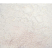 MAIZE CORNFLOUR 25KG (CORN STARCH)