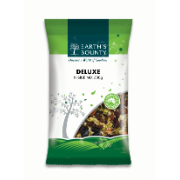 EB DELUXE NIBBLE MIX RAW 500G (10X500G)