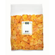 APRICOTS TURKISH   3KG