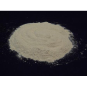 ONION POWDER UNITED 25KG ORIGIN - INDIA