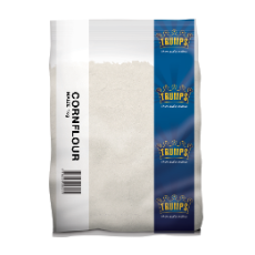 CORN FLOUR MAIZE  1KG (10x1KG)