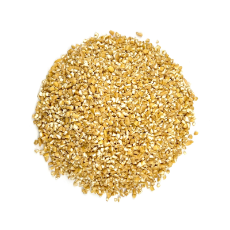 BOUGHAL FINE          5KG (CRACKED WHEAT - STEAMED)