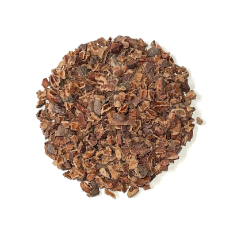 CACAO NIBS ORG  15KG