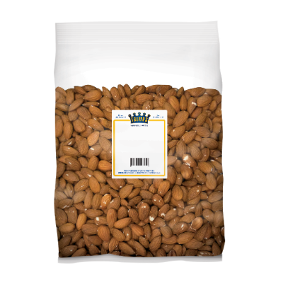 ALMOND I/FREE P.CIDE/FREE  3KG INSECTICIDE FREE